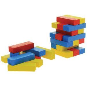 Επιτραπέζια Εκπαιδευτικά παιχνίδια