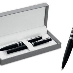 Στυλό πολυτελείας
